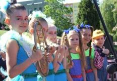 Nie będzie w tym roku ani festiwalu dziecięcego, ani Dni Konina