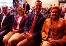 Komitet W. Kosiniaka-Kamysza nie zgłosi kandydatów do komisji