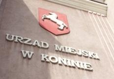 Konin. Magistrat złożył wniosek na zakup laptopów dla nauczycieli