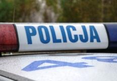 Konin. Policja odnotowała już 30 przypadków łamania przepisów