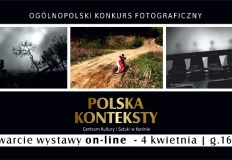 Obraz współczesnej Polski  ...