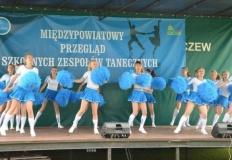 Starosta koniński odwołał międzypowiatową imprezę młodzieżową
