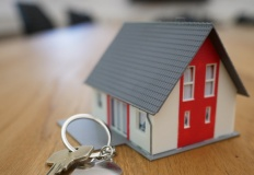 Jak szybko sprzedać nieruchomość?