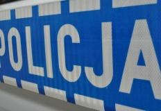 Nie odbierał telefonu od policji, zapłaci pięć tysięcy złotych kary