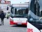 MZK Konin. Od 14 kwietnia zmiany w kursowaniu linii 60 i 71