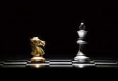 Gry planszowe strategiczne