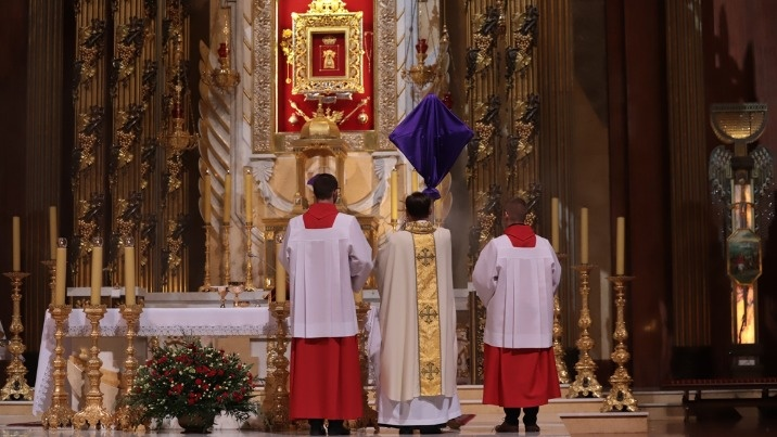 Katolicki portal randkowy | O Szkole i edukacji!