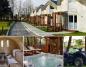 Baltic Natur Park Holiday Resort w Niechorzu - wymarzony urlop nad pięknym polskim morzem!