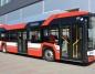 MZK Konin pokazał nowe autobusy. Na ulice wyjadą do września