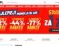 Neo24 rozdaje kody rabatowe w portalu Kody.pl