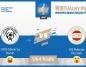 Rozpoczął się Wirtualny Puchar WZPN. Gra Górnicza Konin