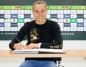 Ewa Pajor przedłużyła kontrakt z VfL Wolfsburg do 2023 roku