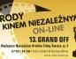 W dobrym kinie - Środa z kinem niezależnym on-line