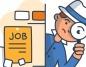 5 Świetnych Miejsc w Których Warto Szukać Pracy