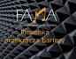 Piosenka przekracza bariery. Festiwal online zainicjowany z Konina