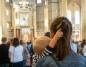 Dzień Matki w sanktuarium maryjnym już w najbliższą niedzielę