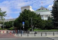 Posłowie Lewicy piszą do premiera w sprawie zwolnień w ZE PAK