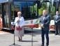 Konin. Nowoczesne elektryki i hybrydy od 1 czerwca dla pasażerów