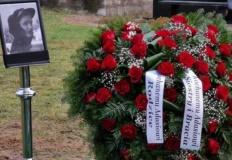 Śledczy nadal czekają na opinię biegłych ws. tragedii w Koninie