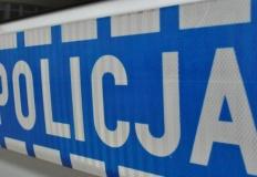Zatrzymano 21-latka z gminy Słupca, który posiadał narkotyki