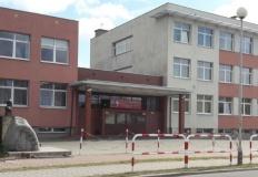 W czterech szkołach podstawowych remontowane będą stołówki