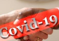 W Wielkopolsce 2216 zakażeń, 154 osoby zmarły,1348 wyzdrowiało