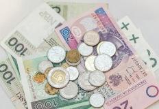 Kredyt gotówkowy a zmiana pracy - czy w tej sytuacji bank może wypowiedzieć mi kredyt?