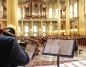 W 21 rocznicę dziękowano za obecność Jana Pawła II w Licheniu