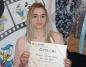 Konkurs kosmetyczny w konińskim Medyku odbył się drogą online