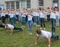 #GaszynChallenge. Koniński MOPR wsparł ogólnopolską akcję