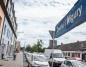 Konin. Ulica Żwirki i Wigury po kilku miesiącach znowu otwarta