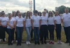 #GaszynChallenge. Miejskie ...
