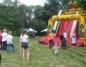 """""""Witajcie, wakacje"""" w Radolinie. Festyn integracyjny dla dzieci"""
