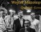 Wojtek Mazolewski Quintet z utworami K. Komedy na Jazzonaliach