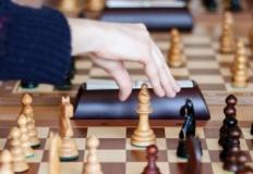 Sezon III ligi szachów zakończony. Hetman Konin mistrzem!