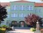 Turek. Urząd Miejski i Starostwo Powiatowe ponownie się otwierają