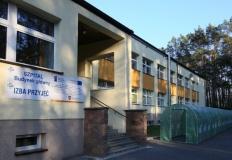 Szpital w Wolicy kończy działalność na potrzeby leczenia COVID-19