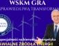 O roli WSKM w procesach przemian w regionie