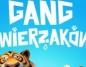 Gang zwierzaków - seans specjalny - Helios dla dzieci