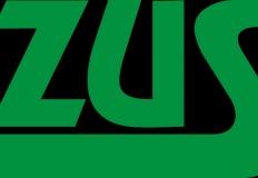 ZUS w Wielkopolsce wypłacił 425 mln zł świadczeń postojowych