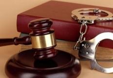 Konin. Policjanci zatrzymali 63-latka podejrzanego o przestępstwo
