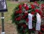 Śledczy dosłuchują biegłych ws. śmiertelnego postrzelenia 21-latka