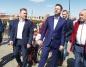 Wyniki wyborów prezydenckich. Rafał Trzaskowski odbił Konin