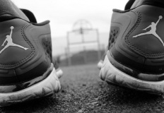 Przegląd letniej kolekcji Nike Jordan