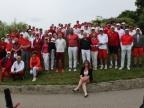 Golfiści rozegrali III Turniej Klubowy. Tym razem poza regionem