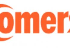 Materiały reklamowe dla Twojej firmy od drukarni Comers