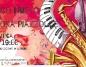 Muzyczne podróże. Tango Nuevo zagra utwory Astora Piazzollii