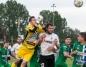 Wojewódzki Puchar Polski. Powalczą o awans na terenie mistrza