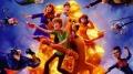 Scooby-Doo! - dubbing