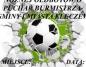 Sportowy weekend: Oldboye zagrają o Puchar Burmistrza Kleczewa